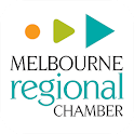 Melbourne Regional Chamber icon
