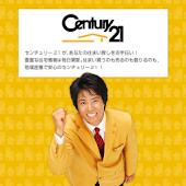 CENTURY21 JAPAN