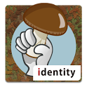 Poisonous Mushroom Collecting icon