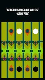 Color Zen Screenshot 4