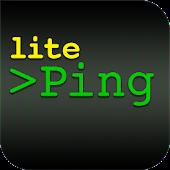 Easy Ping Lite