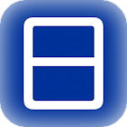 Vertical Text Editor icon