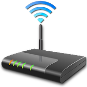 App Wifi password show router APK for Windows Phone