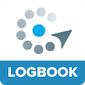 Fleetmatics REVEAL LogBook icon