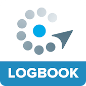 Fleetmatics REVEAL LogBook