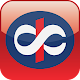 Kotak - 811 & Mobile Banking for Android
