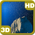 Miraculous Asteroid Belt 3D icon