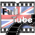 Full Tube (English) icon