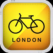 Univelo London - Santander