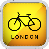 Univelo London - Bike Cycle