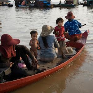 khmer_children14.jpg