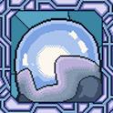 Error Zone icon