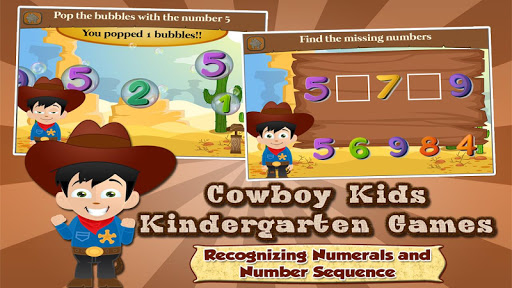 Kindergarten Learning Games  screenshots EasyGameCheats.pro 4