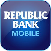 Republic Bank Mobile Banking