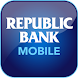 Republic Bank Mobile KY/IN/TN