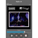 Radio Italia Fm icon