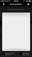 Screenshot of Grooming 101™