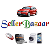 Buy sell SellerBazaar Auction