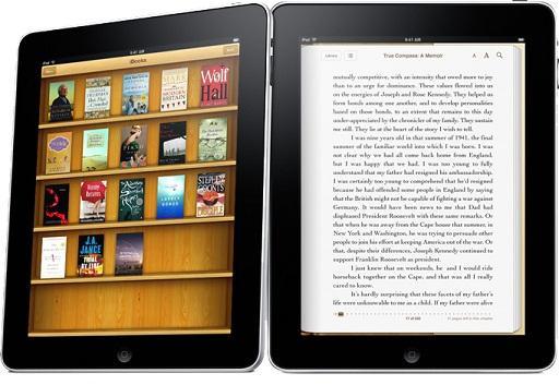 Tu Biblioteca Digital