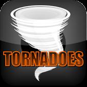 Tornado Pride