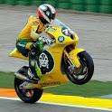 Racing moto: FREE icon
