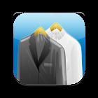 Dry Clean Checker icon