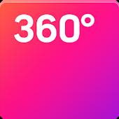 360тв