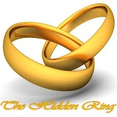 The Hidden Ring