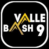 ValleBash