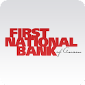 FNB of Anson Mobile Banking icon