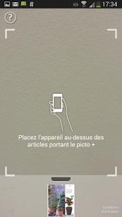 Truffaut+ - náhled