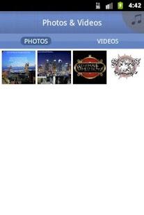 Basik Locco - screenshot thumbnail