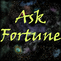 Ask Fortune icon