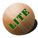 Marble Solitaire (Lite) logo