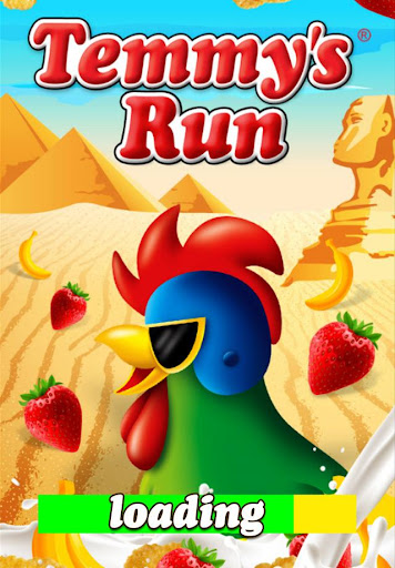 Bunnix - Bunny Run - Android Apps on Google Play