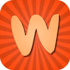 Wordgenuity Trivia Word Jumbl icon