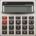 Real Calulator icon