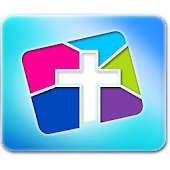 Christian Broadcasting