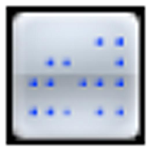Binary SmartWatch 2 生活 App LOGO-APP試玩