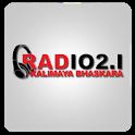 Kalimaya FM Malang icon