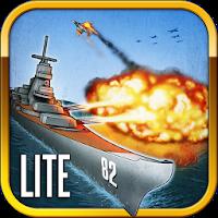 Battle Group Arcade 1.32