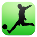 Amateurvoetbal - Free icon