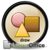 09 LibreOffice Draw
