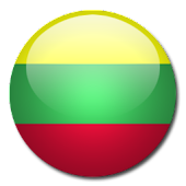 Visit Lithuania