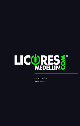 Licores Medellin