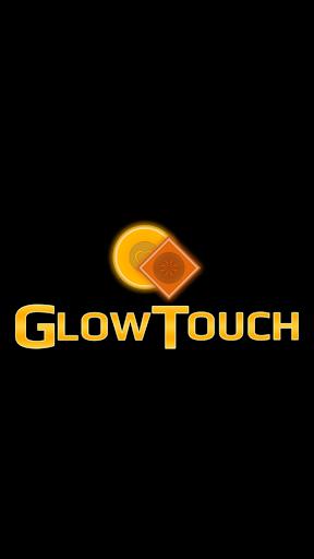 GlowTouch