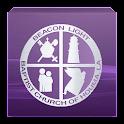 Beacon Light of Houma, LA icon