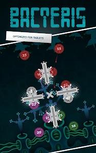 Bacteris v1.4.8