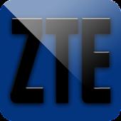 ZTE FP