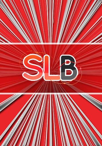 SLB Mobile Apps